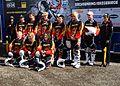Liesel 22-09-2012 ISDE Saxony National Teams Germany 1.jpg