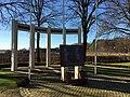 Liessel Oorlogsmonument Leenselweg.jpg