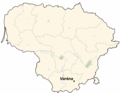 LietuvaVarena.png
