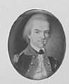 Lieutenant Colonel Elias Parker MET APS6786.jpg