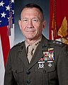 Lieutenant General Jon M. Davis.JPG