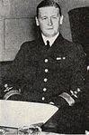 Lieutenant General Torsten Friis.jpg