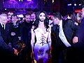 Life Ball 2014 red carpet 110 Conchita Wurst.jpg