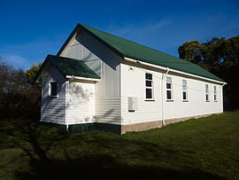 Liffey baptist church side 2.jpg