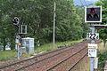Ligne Modane-Frontière - PK 237-100 - IMG 0667.jpg