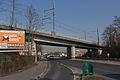 Ligne de Grigny à Corbeil-Essonnes - IMG 0058.jpg