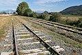 Ligne de Saint-Rambert-d'Albon à Rives - 2019-09-18 - IMG 0283.jpg