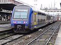 Lille - Gare de Lille-Flandres (31).JPG