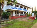 Liloy National High School ESF Building.jpg