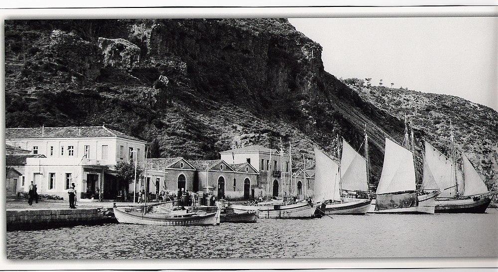 Limani - panoramio