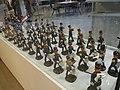Limburgs Schutterij Museum 41.jpg