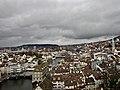 Limmatquai Zurich, (Ank Kumar, Infosys) 01.jpg