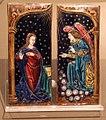 Limoges, annunciazione, xix secolo.jpg