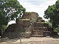 Limones, Quinatana Roo, México. - panoramio.jpg