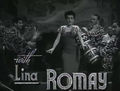 Lina Romay in Two Girls and a Sailor (1944).png