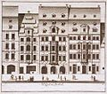 Lincks Apotheke 1710.jpg