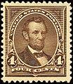 Lincoln2 1895-4c.jpg