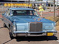 Lincoln Continental 79-XR-JZ pic3.JPG