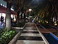 Lincoln Road, Miami Beach - panoramio.jpg