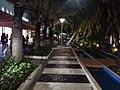 Lincoln Road, Miami Beach - panoramio.jpg