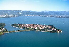 Lindau Insel Luftbild3.jpg