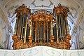 Lindau Organo della Chiesa - panoramio.jpg