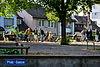 Lindenhof - Pfalzgasse 26.09.2012 16-47-39.JPG