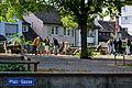 Lindenhof - Pfalzgasse 2012-09-26 16-47-39.JPG