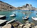 Lindos, Greece - panoramio (4).jpg