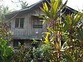 Lingayen ancestral house 13.jpg