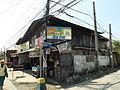 Lingayen ancestral house 29.JPG