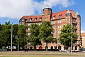Linnéplatsen 1, Göteborg.jpg