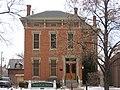 Linus B. Kauffman House.jpg