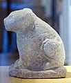 Lion (rmo leiden, egypt 1-2d unknown location) (3801345823).jpg