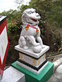 Lions Pavilion, Sha Tin Pass 3.jpg