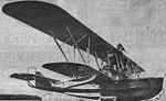 Lioré et Olivier LeO H-15 Les Ailes July 8, 1926.jpg