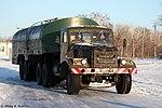 Lipetsk Air Base (437-9).jpg