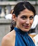 Lisa Edelstein: Age & Birthday