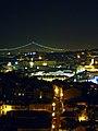 Lisboa vista do miradouro da Graça - Portugal (3131830856).jpg