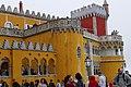 Lisbon, Portugal (41466603174).jpg