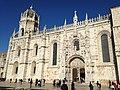 Lisbon, Portugal - panoramio (42).jpg
