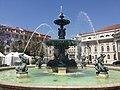 Lisbon, Portugal - panoramio (98).jpg