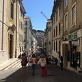 Lisbon streets (21084588948).jpg