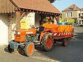 Lissy-FR-77-tracteur municipal-10.jpg