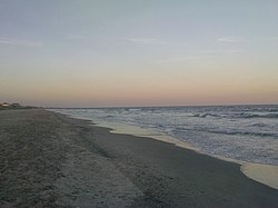Litchfield Beach.jpg