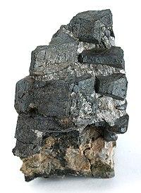 Lithiophilite-mu04a.jpg
