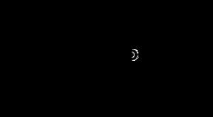 Lithium hexafluorophosphate - Image: Lithium hexafluorophosphate