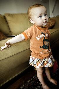 Toddlers & Tiaras: Season One movie