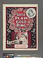 Little plain gold ring (NYPL Hades-1929039-1990118).jpg