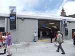 Liverpool Cruise Terminal - 2012-08-03 (1).JPG